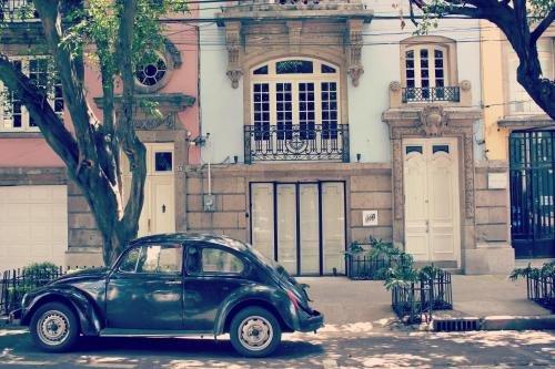 La Valise Mexico City Image 30