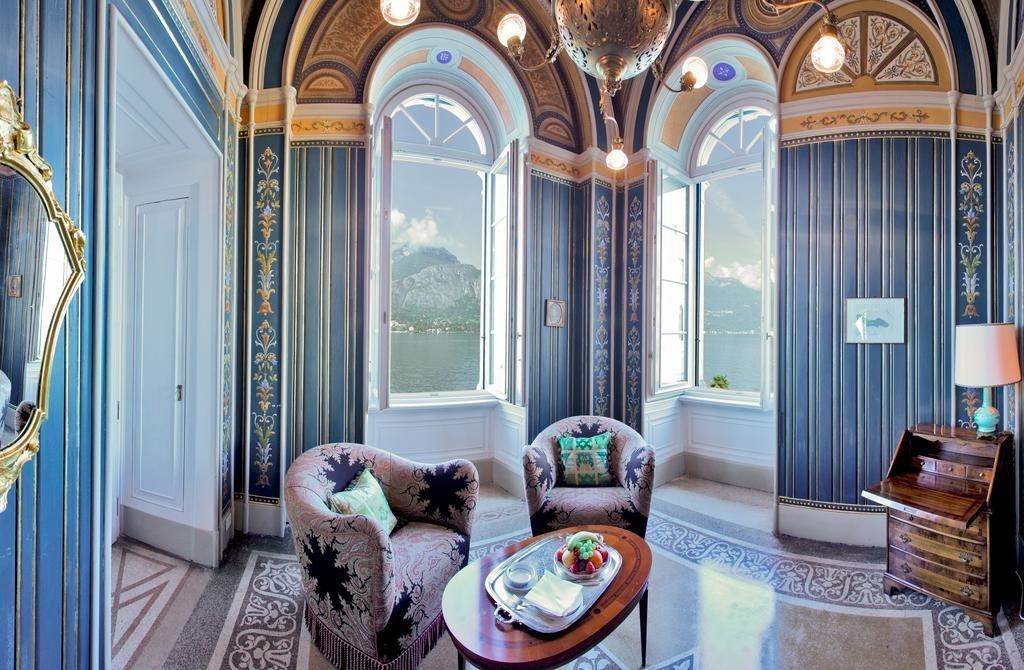 Grand Hotel Villa Serbelloni, Bellagio Image 1
