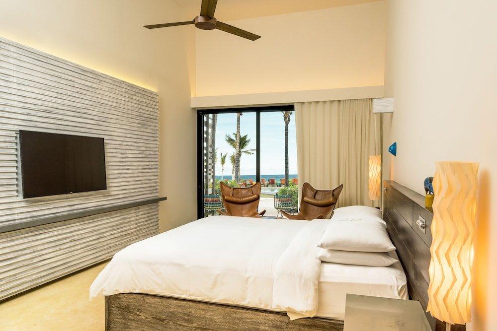 Andaz Mayakoba A Concept By Hyatt, Playa Del Carmen Image 14