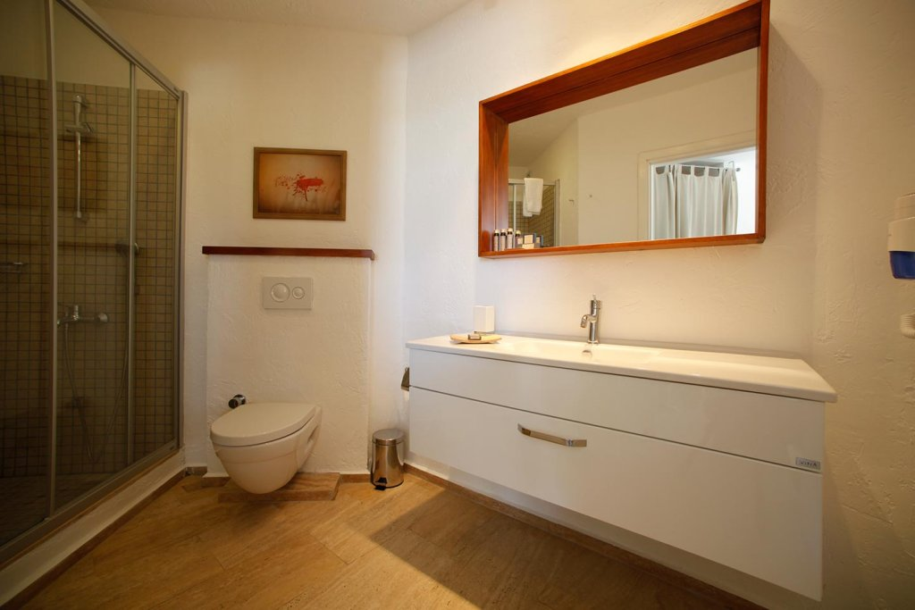 4reasons Hotel, Bodrum Image 13
