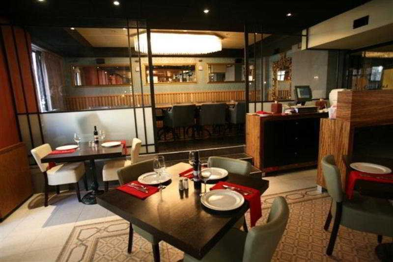 Montefiore Hotel By Smart Hotels, Jerusalem Image 19