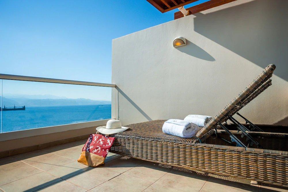 Hotel Aria, Eilat Image 48