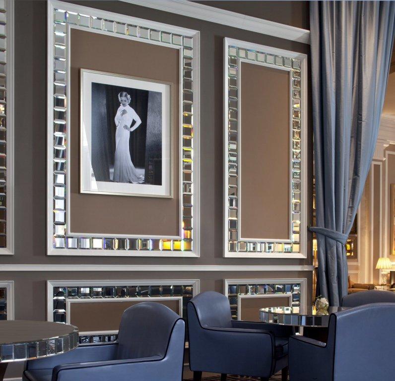 Hotel Maria Cristina, A Luxury Collection Hotel, San Sebastian Image 36