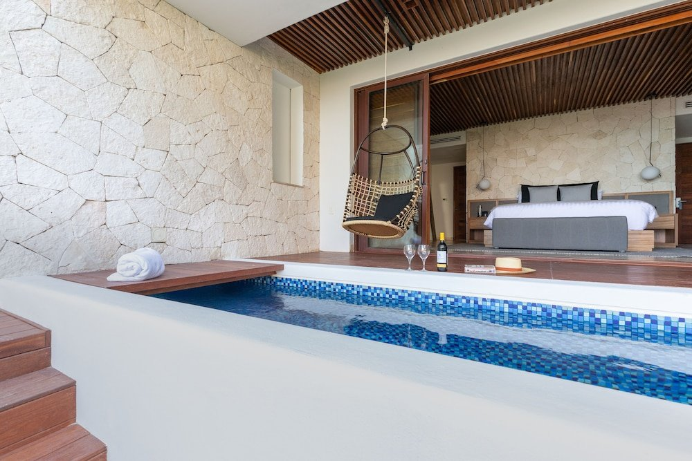Tago Tulum By G-hotels Image 4
