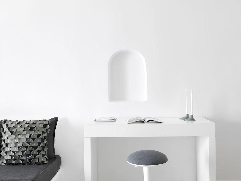 Astra Suites, Santorini Image 31