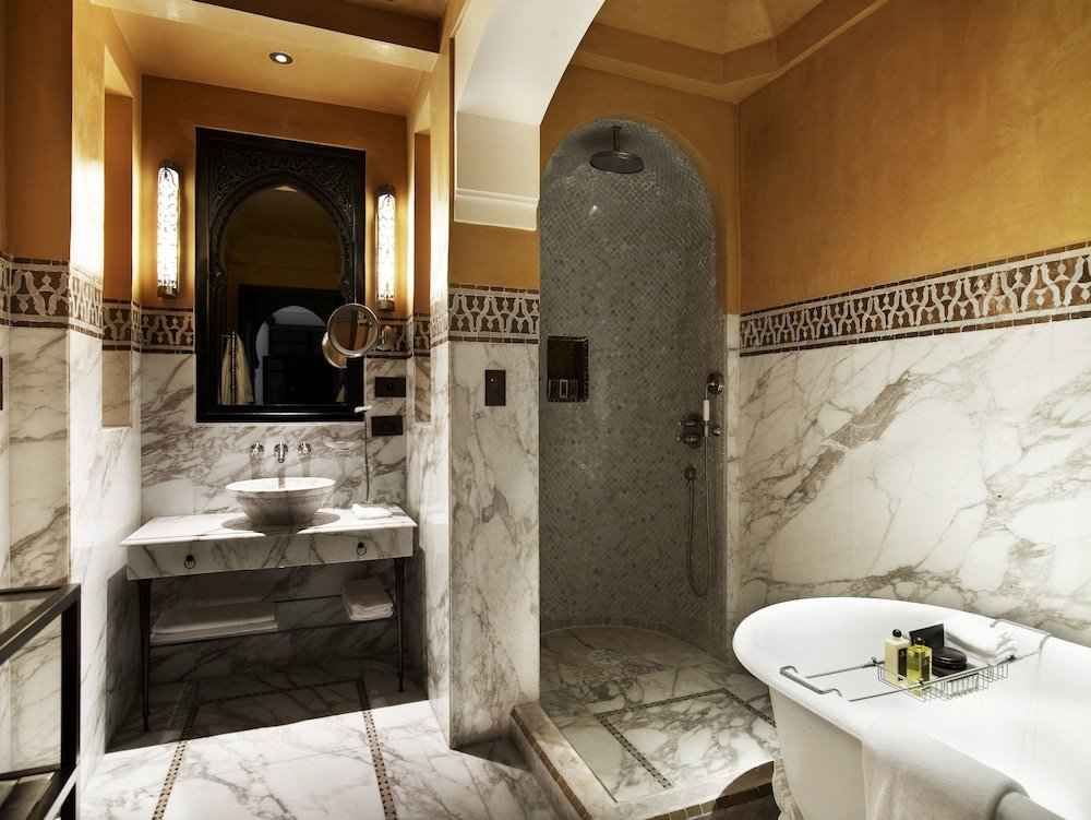 La Mamounia, Marrakech Image 15
