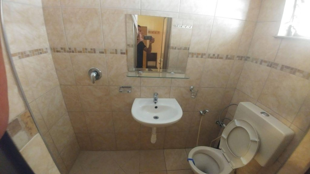 Arava Hostel Eilat Image 21