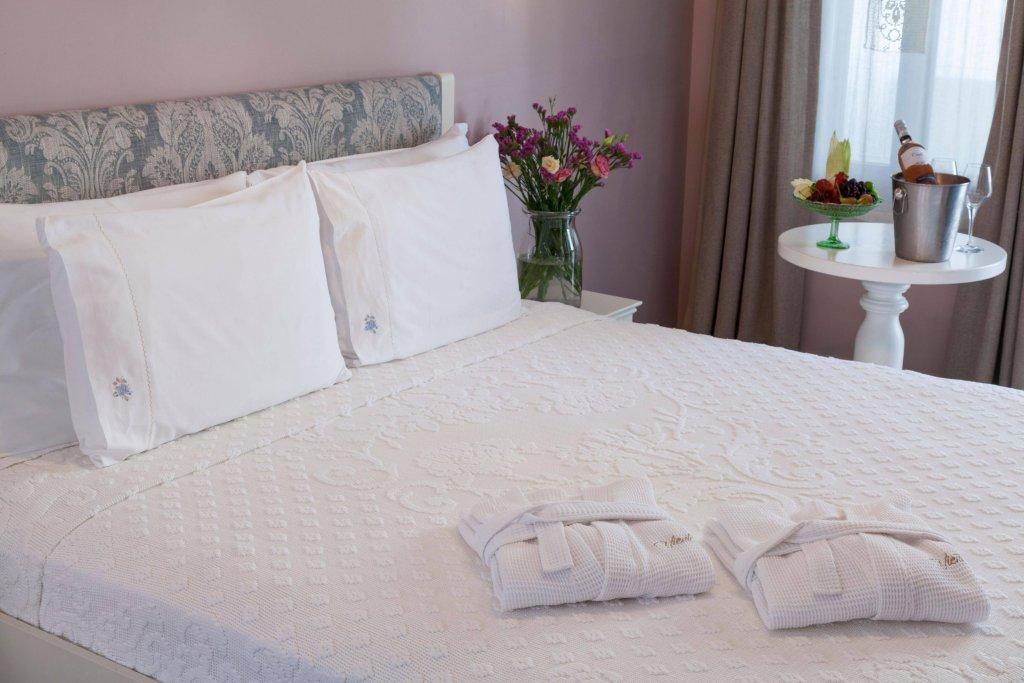 Viento Hotel Alacati - Special Class Image 1