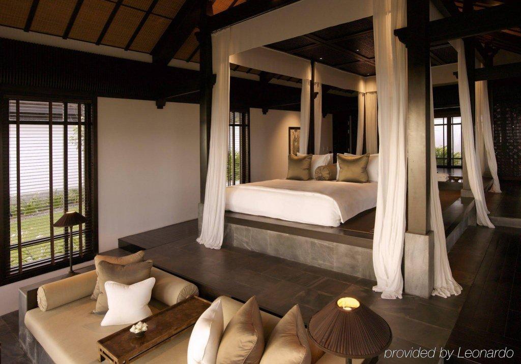 Four Seasons Resort The Nam Hai, Hoi An Image 16