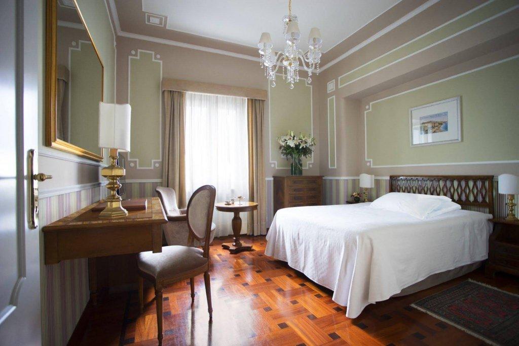 Grand Hotel Miramare, Santa Margherita Ligure Image 2