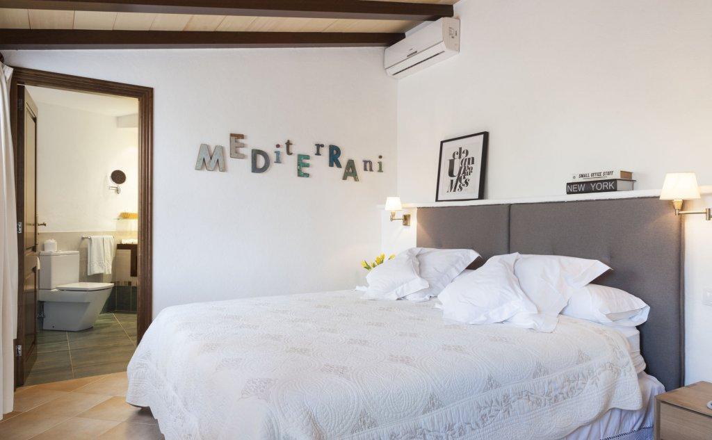 Ca's Xorc - Luxury Retreat & Restaurant, Palma De Mallorca Image 6