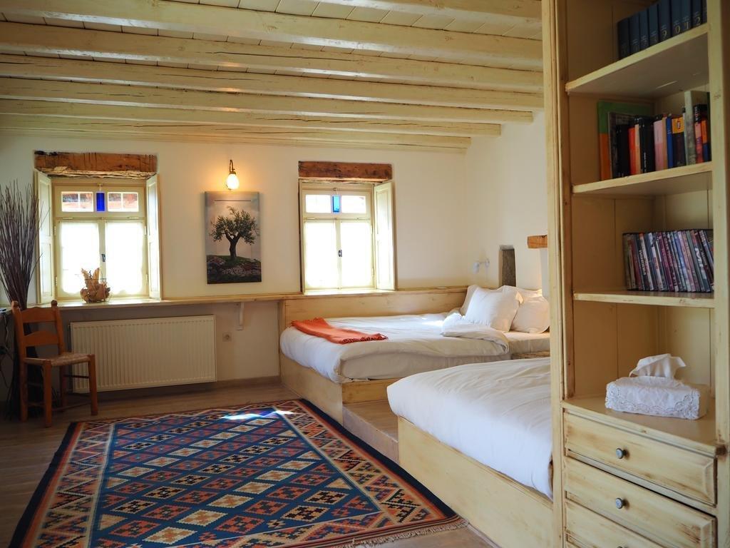 Papaevangelou Hotel, Ioannina Image 31