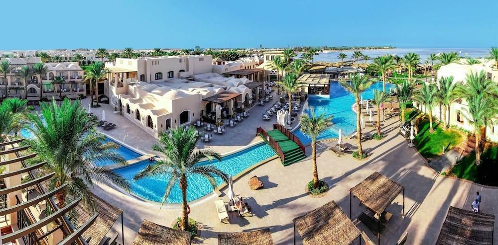 Jaz Makadina, Hurghada Image 42