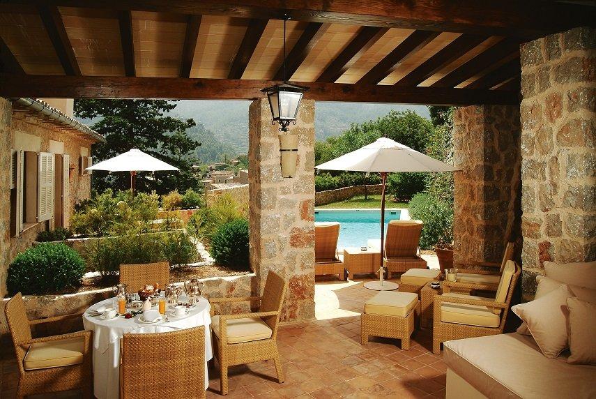 Belmond La Residencia, Deia, Mallorca Image 30