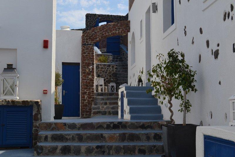 Astarte Suites, Santorini Image 11