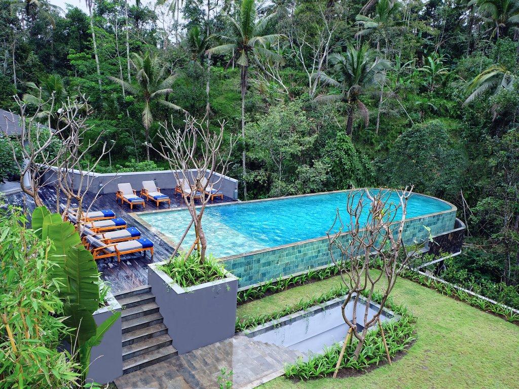 Samsara Ubud, Bali Image 1