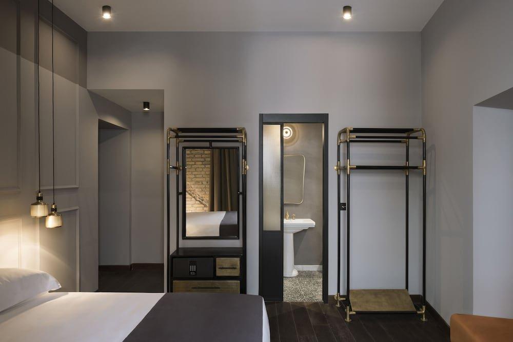 Hotel Chapter Roma Image 2