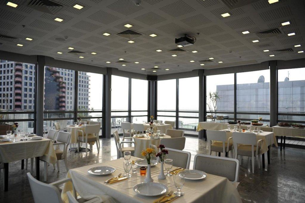 Hotel Gilgal, Tel Aviv Image 36