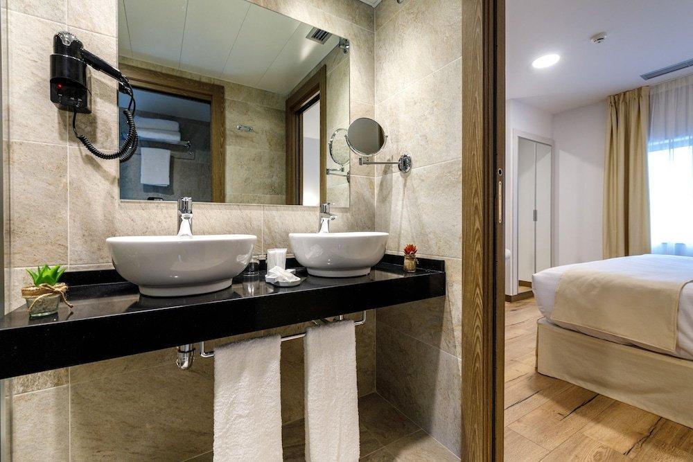 Suite Home Pinares, Santander Image 6