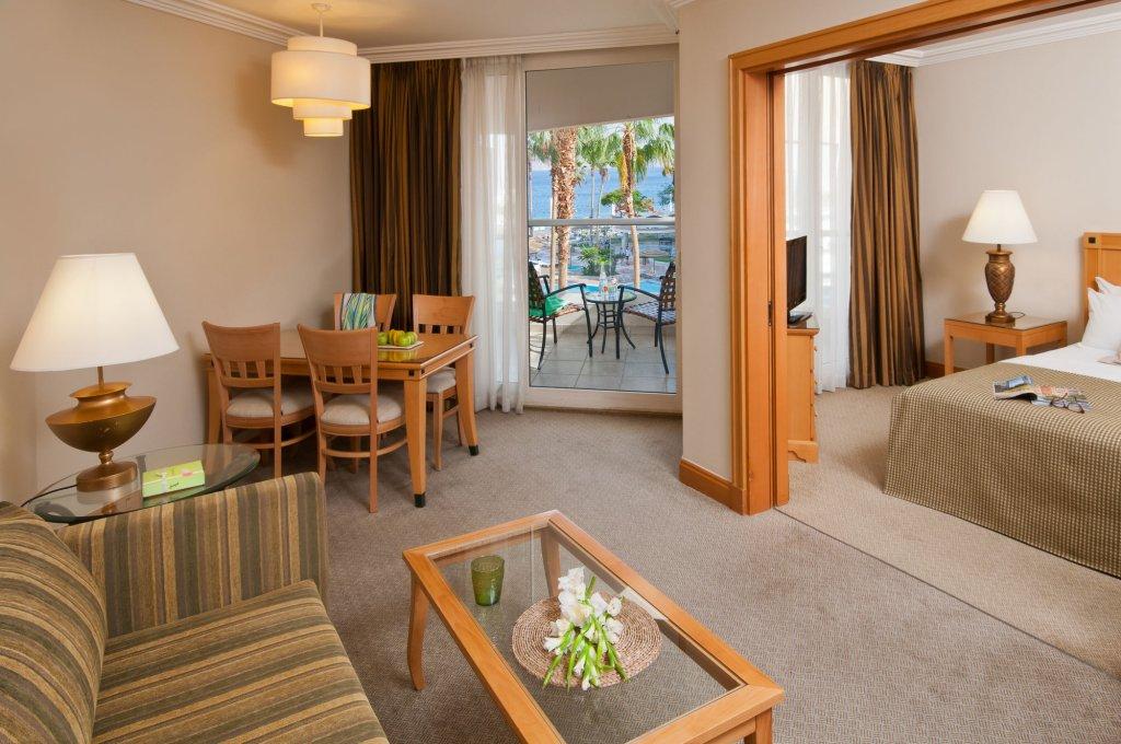 Hotel Aria, Eilat Image 13