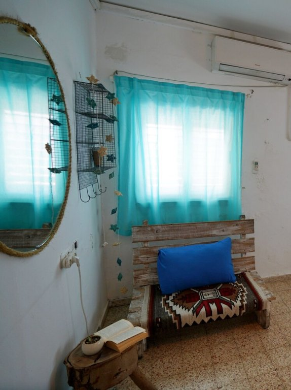 Juha's Guesthouse, Netanya Image 3