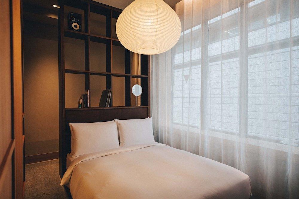 Hotel K5, Tokyo Image 44