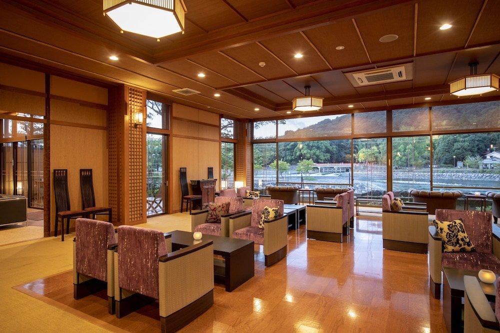 Kyoto Uji Hanayashiki Ukifune-en, Uji Image 23