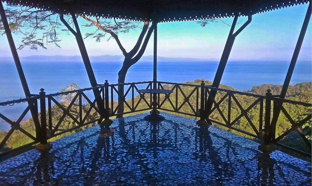 Hotel Villa Caletas, Jaco Image 3