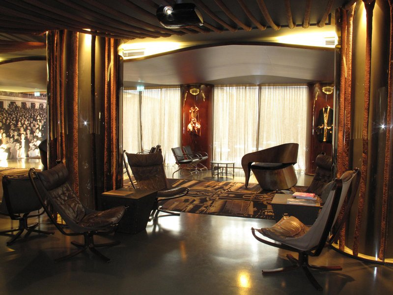 Portobay Hotel Teatro, Porto Image 20