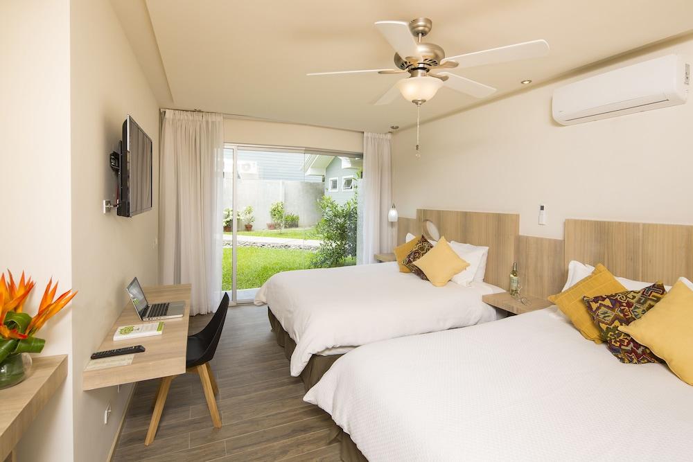 Hotel Villa Los Candiles Image 4