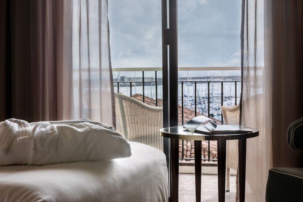 Grand Hotel Açores Atlântico, Ponta Delgada, Sao Miguel, Azores Image 1