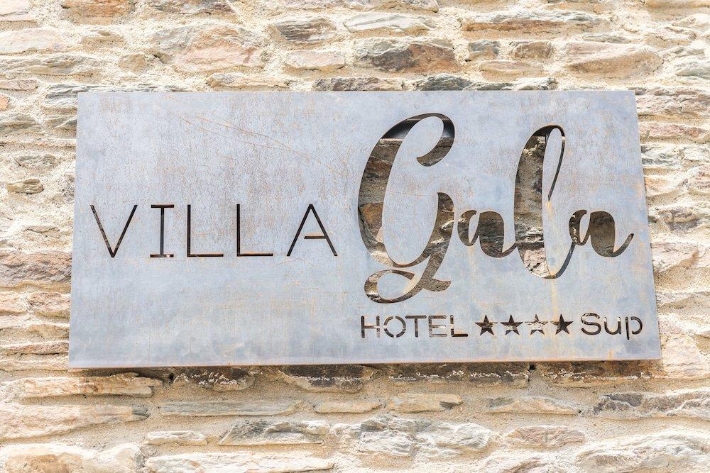 Boutique Hotel Villa Gala, Cadaques Image 5