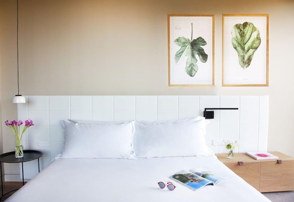 Hotel Arima, San Sebastian Image 28
