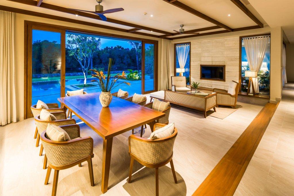 Fusion Resort Phu Quoc Image 0