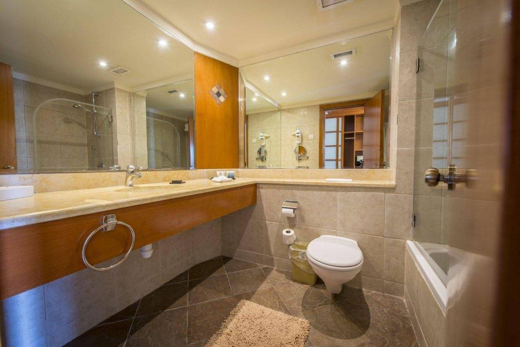 Rimonim Galei Kinnereth Hotel, Tiberias Image 16