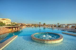 Grand Tala Bay Resort Aqaba Image 0