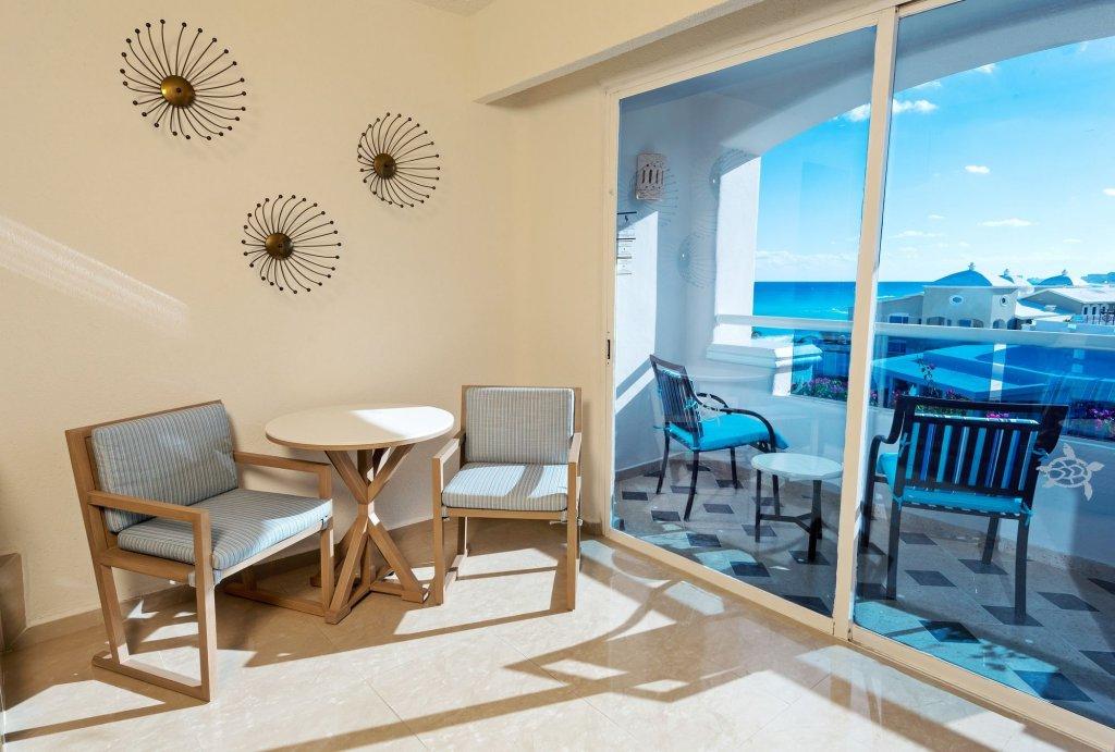 Panama Jack Resorts Gran Caribe Cancun  Image 42