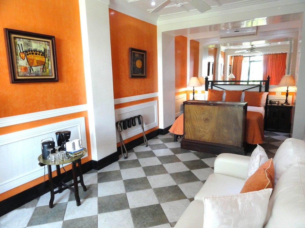 Hotel Villa Caletas, Jaco Image 26
