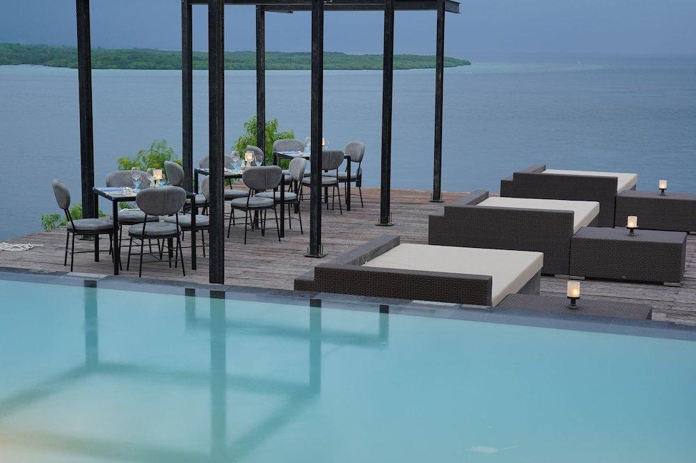 Adiwana Warnakali Resort, Nusa Penida Image 5
