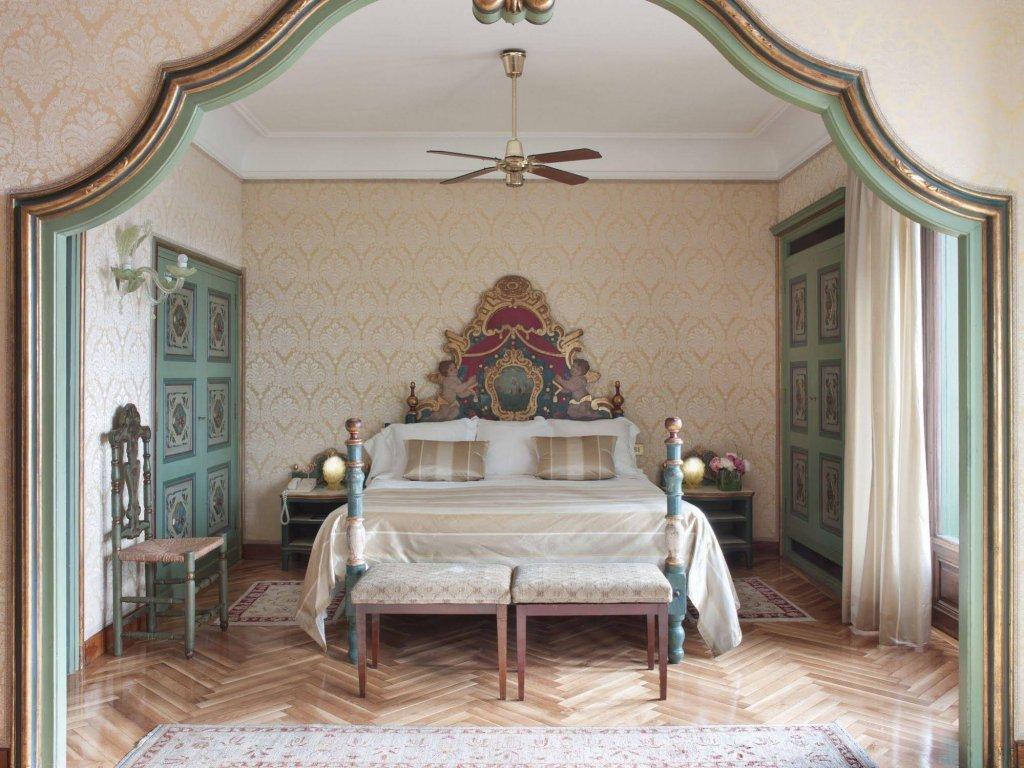Hostal De La Gavina Hotel, S'agaro Image 7