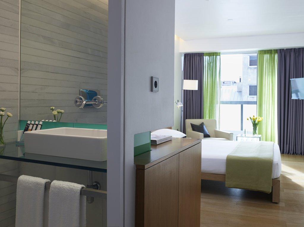 Fresh Hotel Image 6