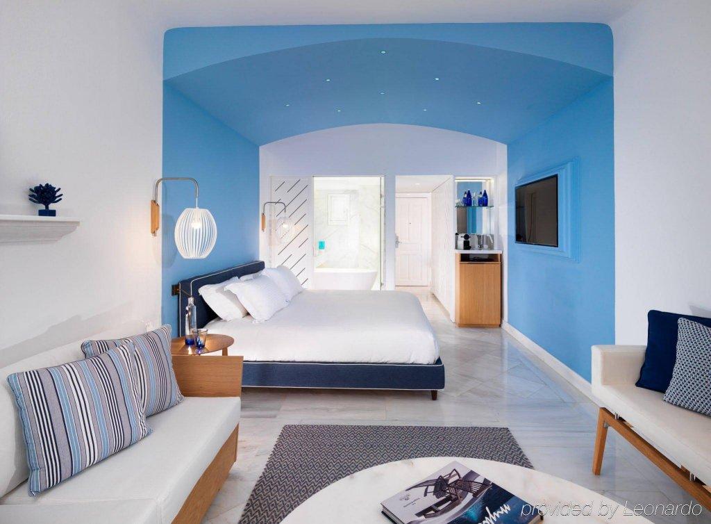 Mykonos Grand Hotel & Resort, Agios Ioannis, Mykonos Image 3