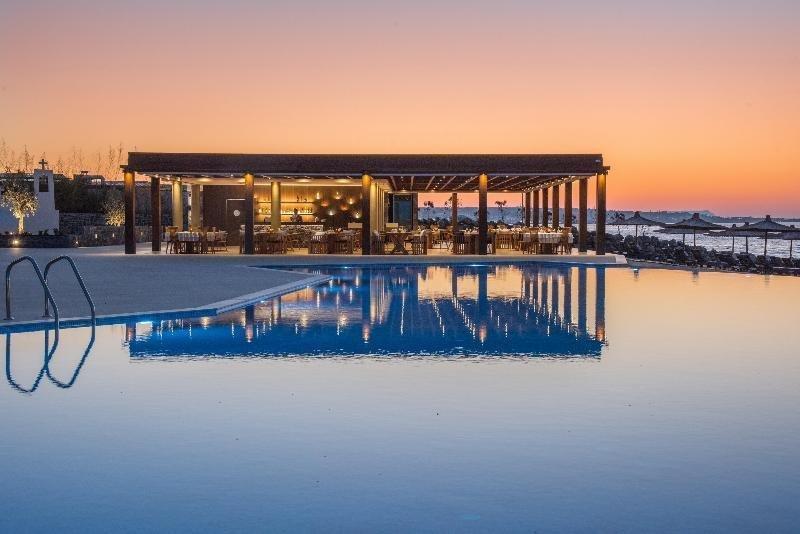 Nana Princess Suites, Villas & Spa, Hersonissos, Crete Image 43