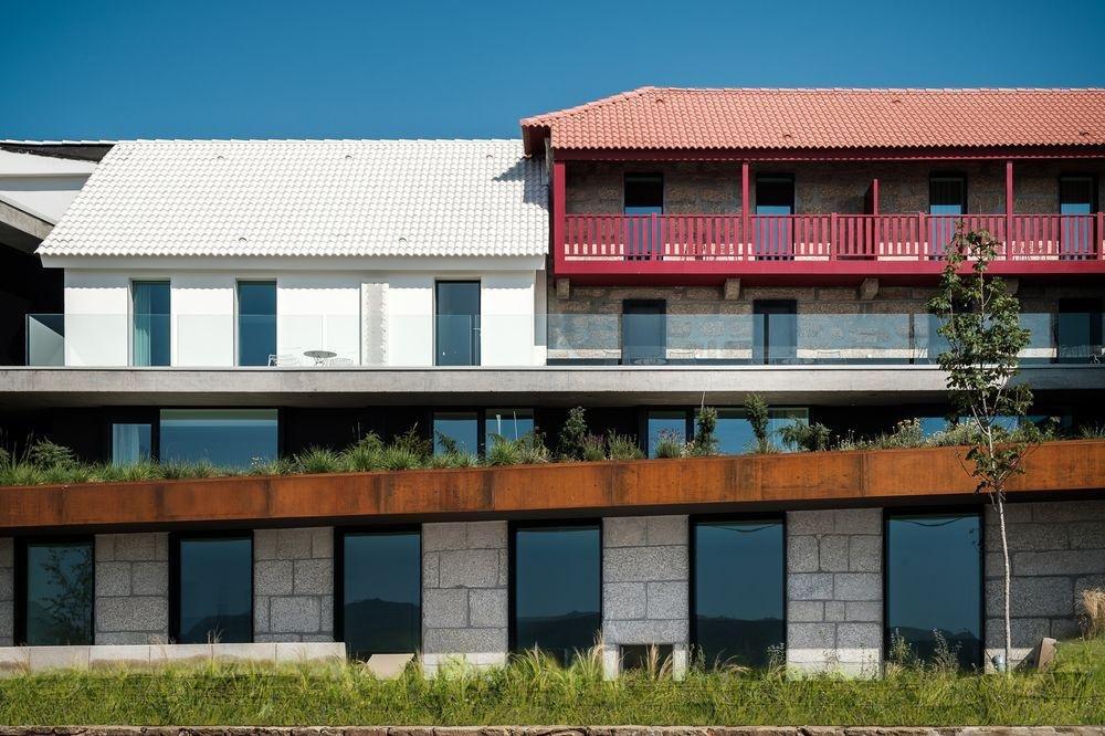 Casa De Sao Lourenco Burel Panorama Hotel, Manteigas Image 39