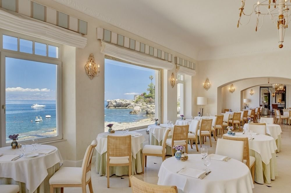 Belmond Villa Sant'andrea, Taormina Image 9