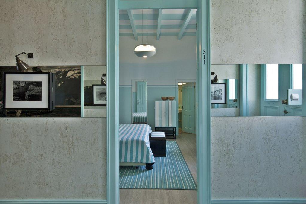 Bela Vista Hotel & Spa - Relais & Chateaux, Praia Da Rocha Image 14