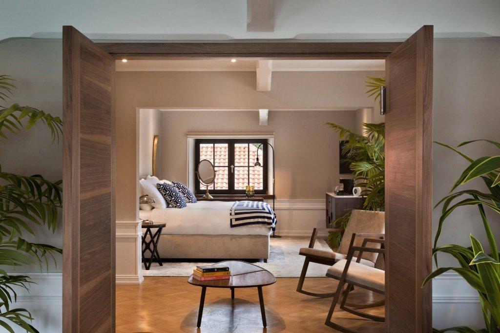 Hotel Brown Beach House & Spa, Trogir Image 1