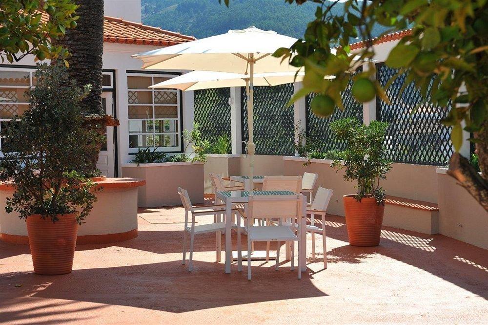 Quinta Da Palmeira - Country House Retreat & Spa, Arganil Image 46