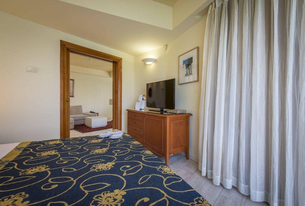 Rimonim Galei Kinnereth Hotel, Tiberias Image 15