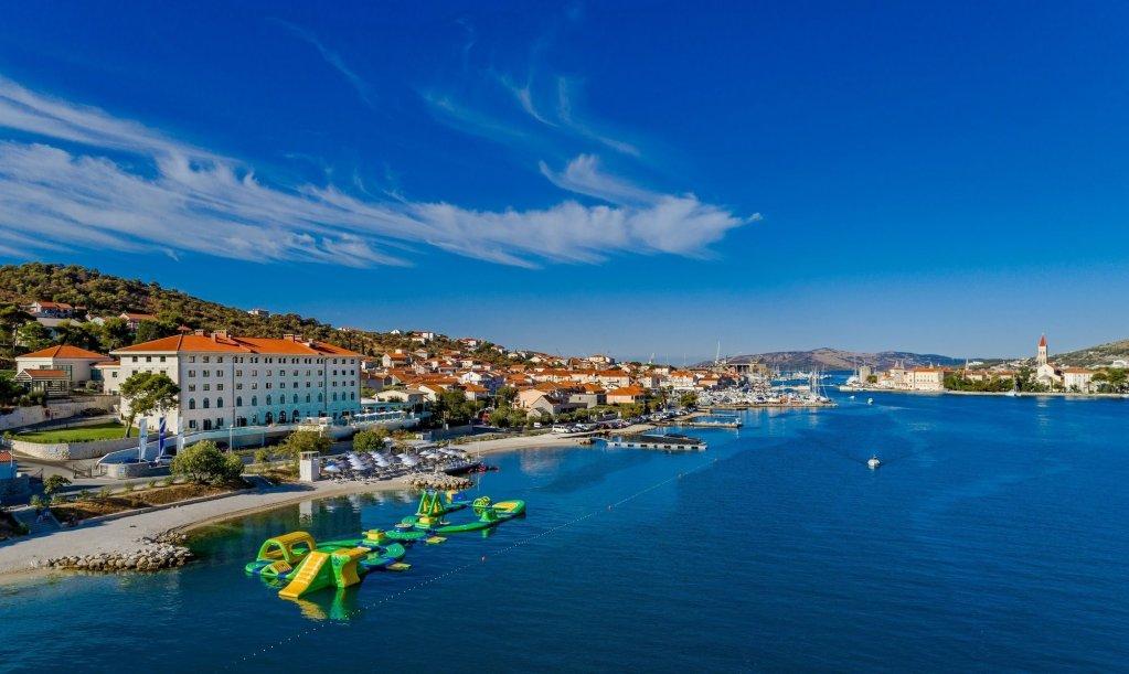 Hotel Brown Beach House & Spa, Trogir Image 18